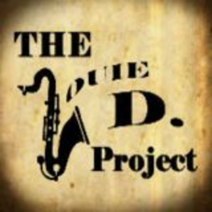 The Louie D Project @ Southside 17  9:00 - Charleston, SC
