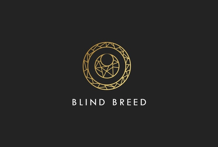 Blind Breed Tour Dates