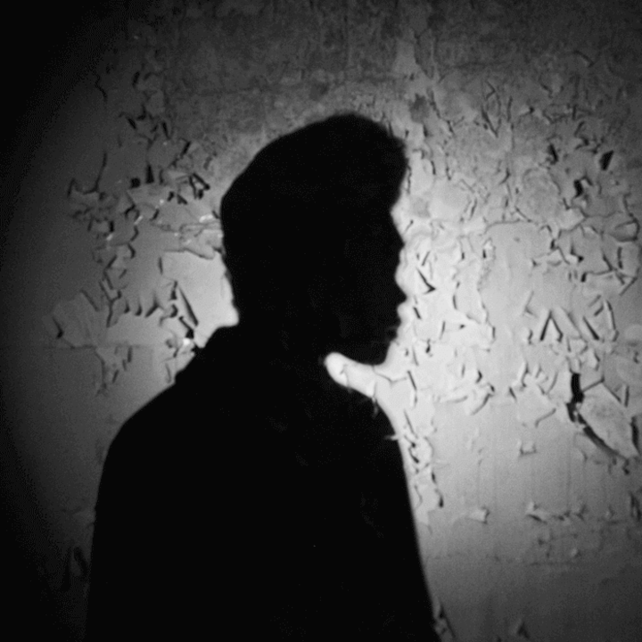 Benjamin Clementine @ Elbphilharmonie - Hamburg, Germany