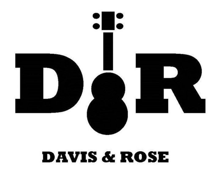 Davis & Rose @ Private Party - Rockwall, TX