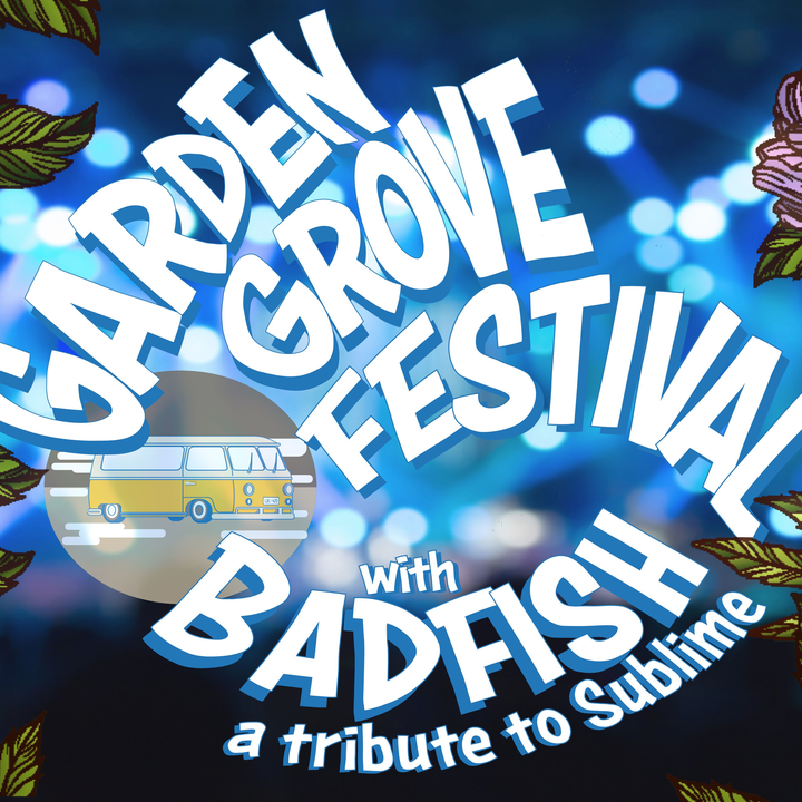 Badfish - Sublime Tribute @ Westfield River Brewing Company - Southwick, MA