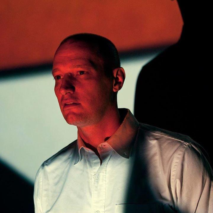 Howard Ivans @ Bourgie Nights - Wilmington, NC