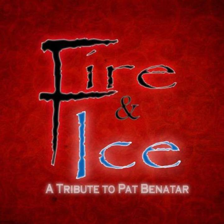 Fire & Ice Tour Dates
