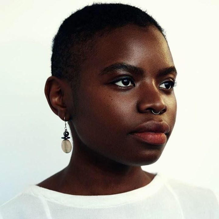 VAGABON @ The Vera Project - Seattle, WA
