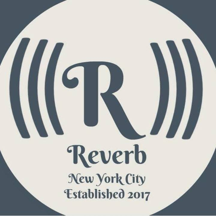 Reverb NYC Tour Dates