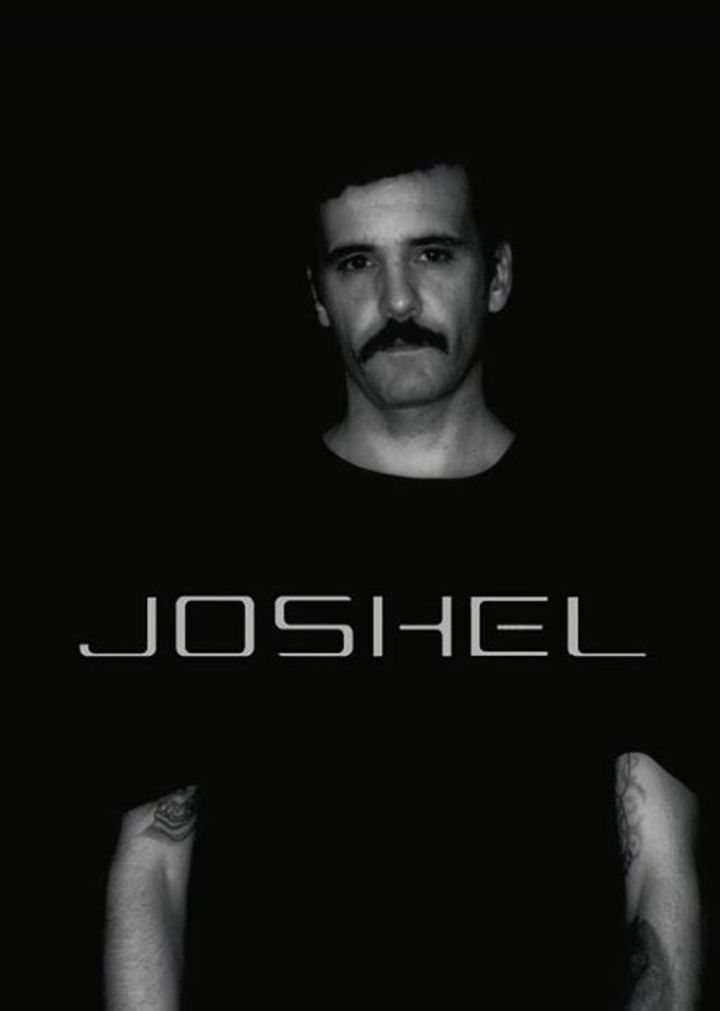 joshel Tour Dates