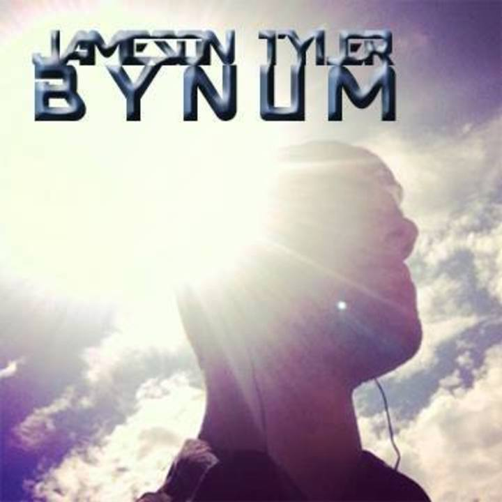 Jameson Tyler Bynum Tour Dates