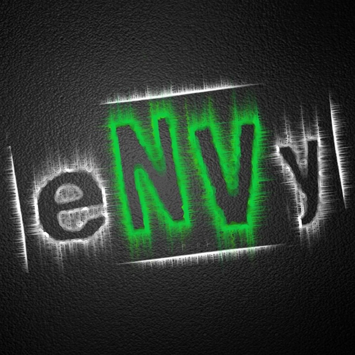eNVy - Omaha @ Amerisports Bar - Council Bluffs, IA