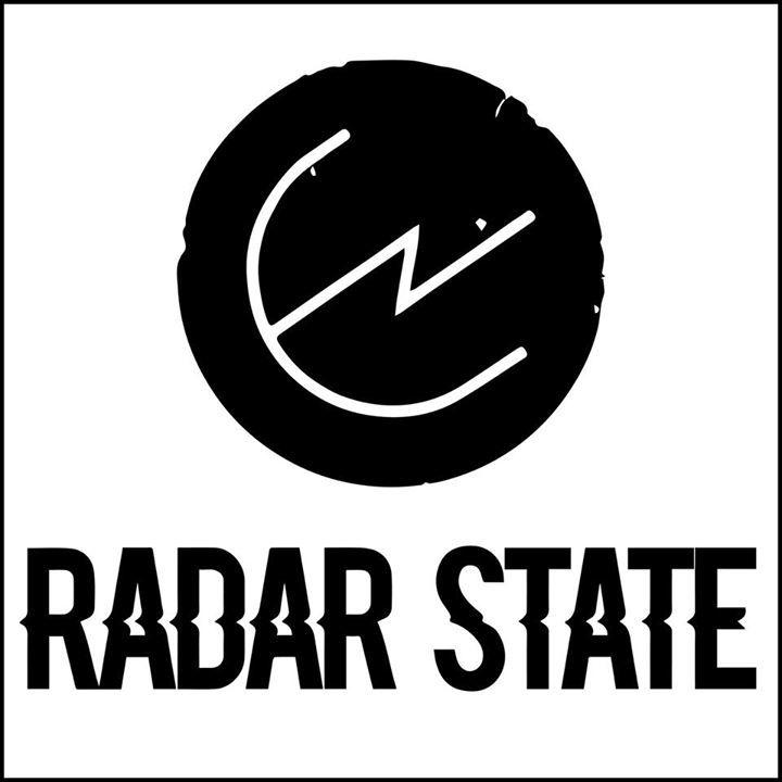 Radar State Tour Dates