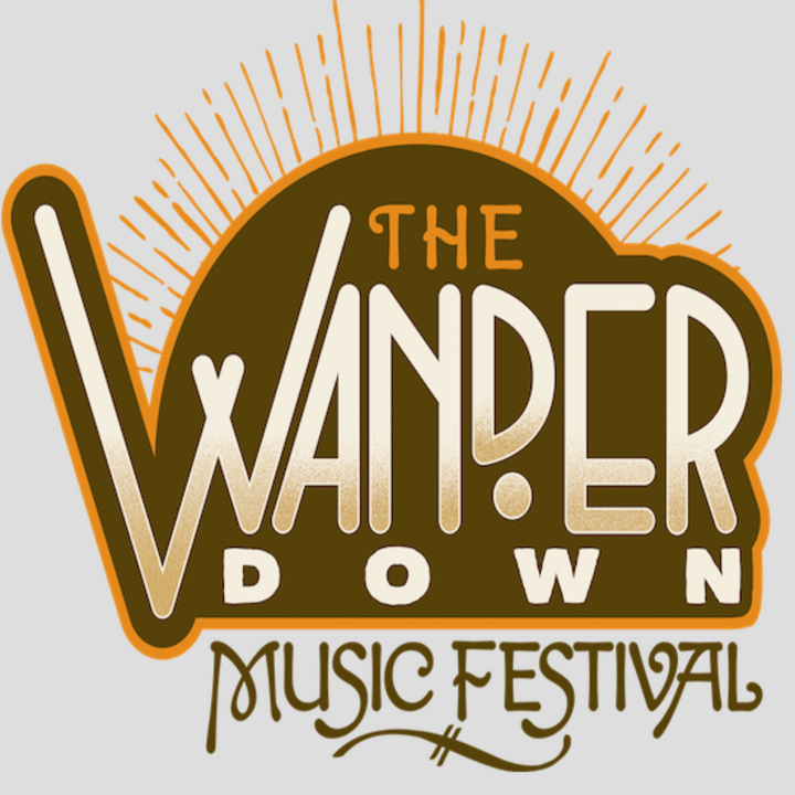 The Mighty Pines @ The Wander Down Music Festival - Benton, IL