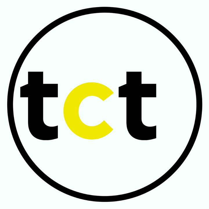Tyler Cochran Trio Tour Dates