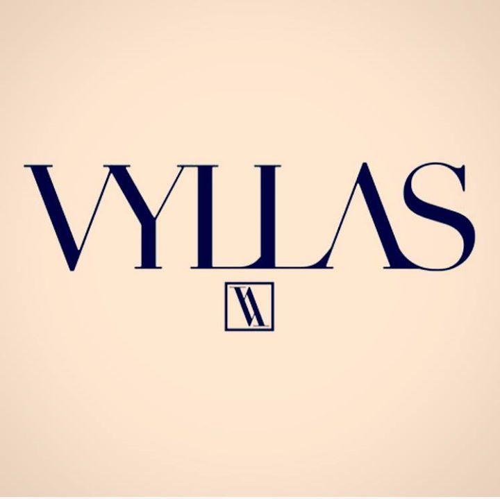 Vyllas Tour Dates