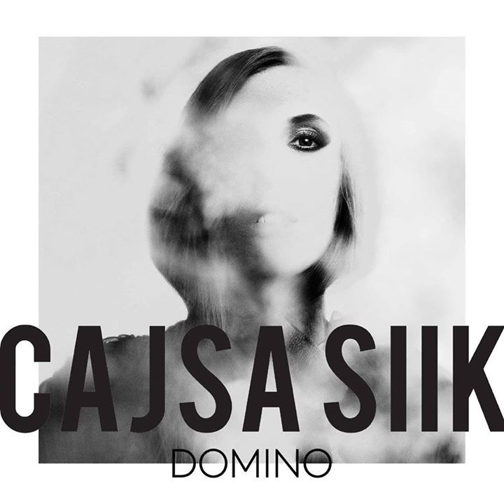 Cajsa Siik Tour Dates
