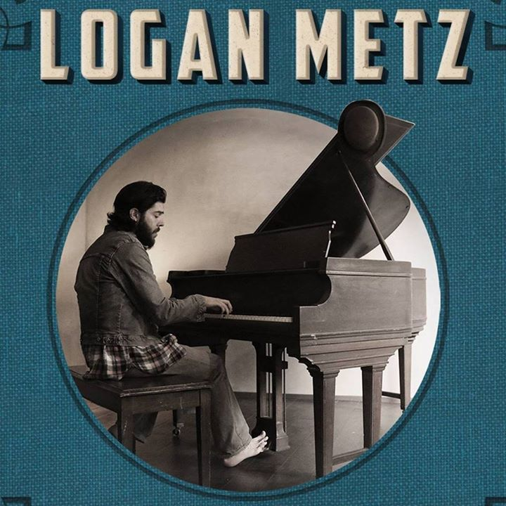 Logan Metz Music Tour Dates