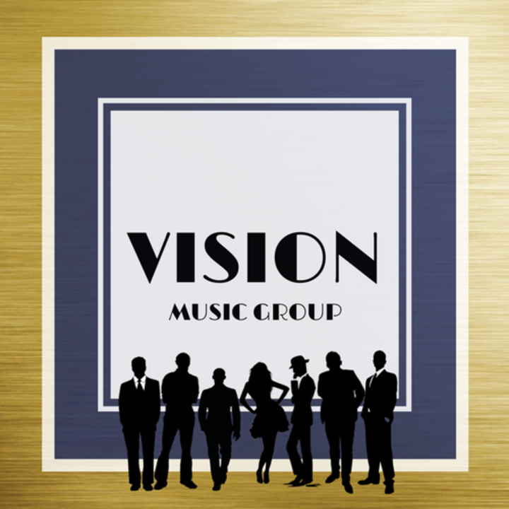 Vision Music Group Tour Dates