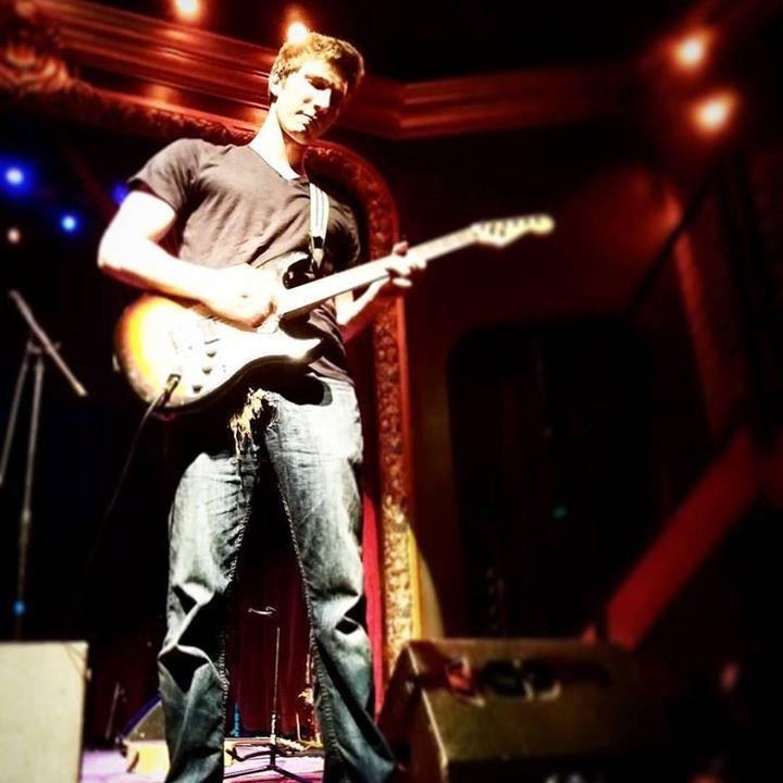 Steven Curtis Music Tour Dates
