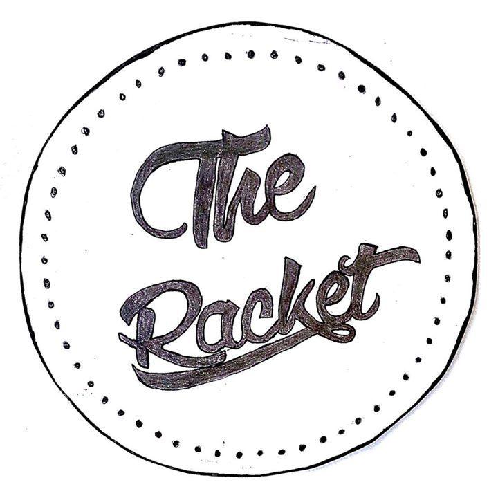 the Racket Tour Dates