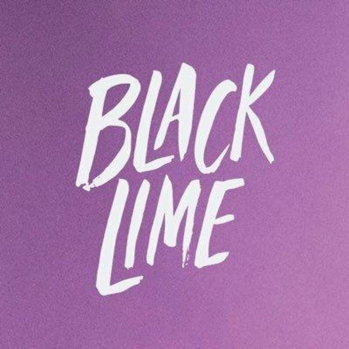 Black Lime Tour Dates