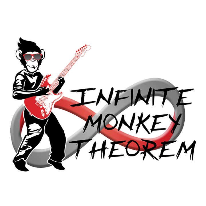 Infinite Monkey Theorem Tour Dates