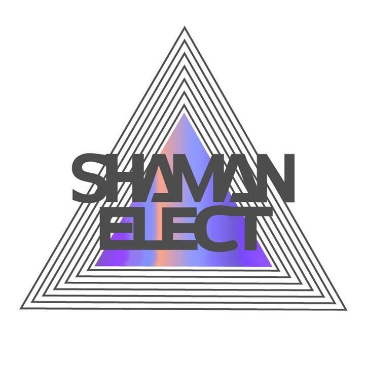 Shaman Elect Tour Dates