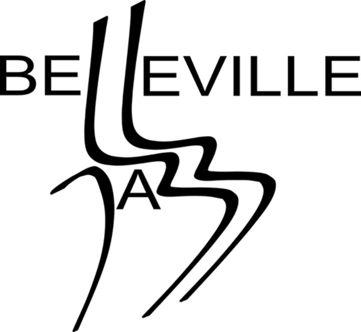 Belleville Jazz Collective Tour Dates