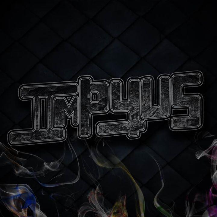 Impyus Tour Dates