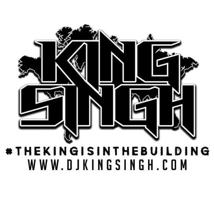 King Singh @ Smokey Park - New York, NY