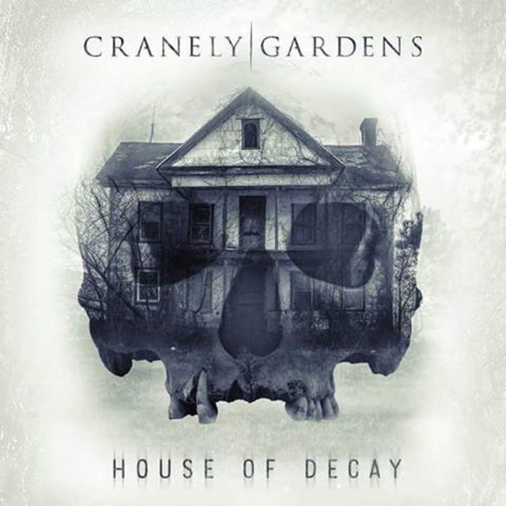 Cranely Gardens Tour Dates