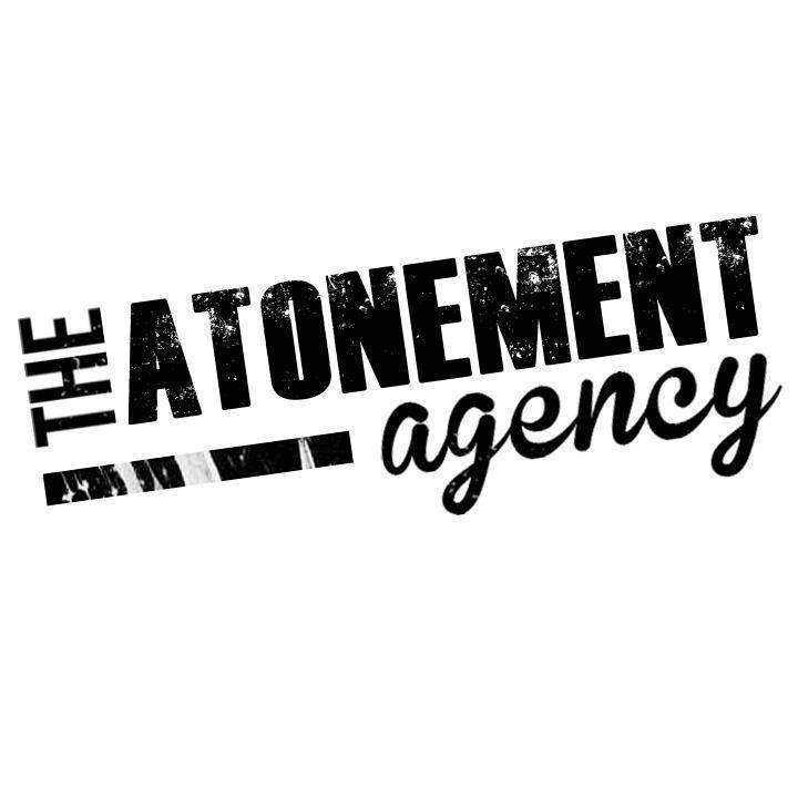 The Atonement Agency Tour Dates