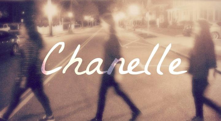 Chanelle Tour Dates
