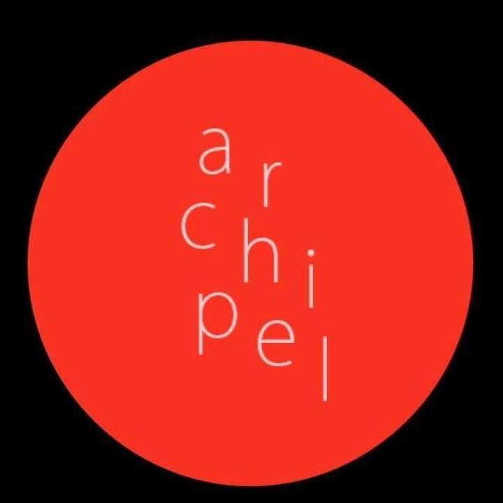 Archipel Tour Dates