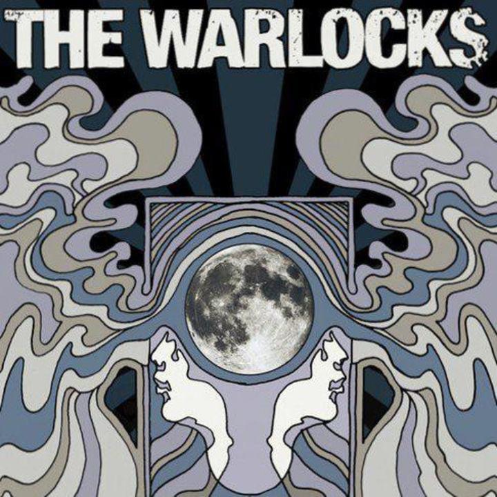 The Warlocks Tour Dates