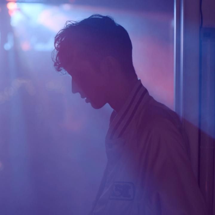 Troye Sivan MX Tour Dates