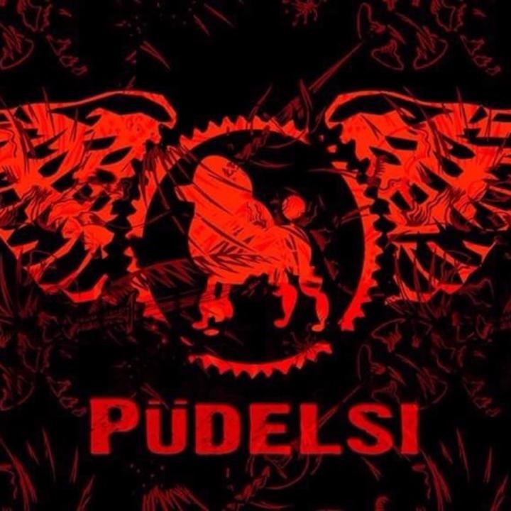 Püdelsi @ Lucid - Warsaw, Poland