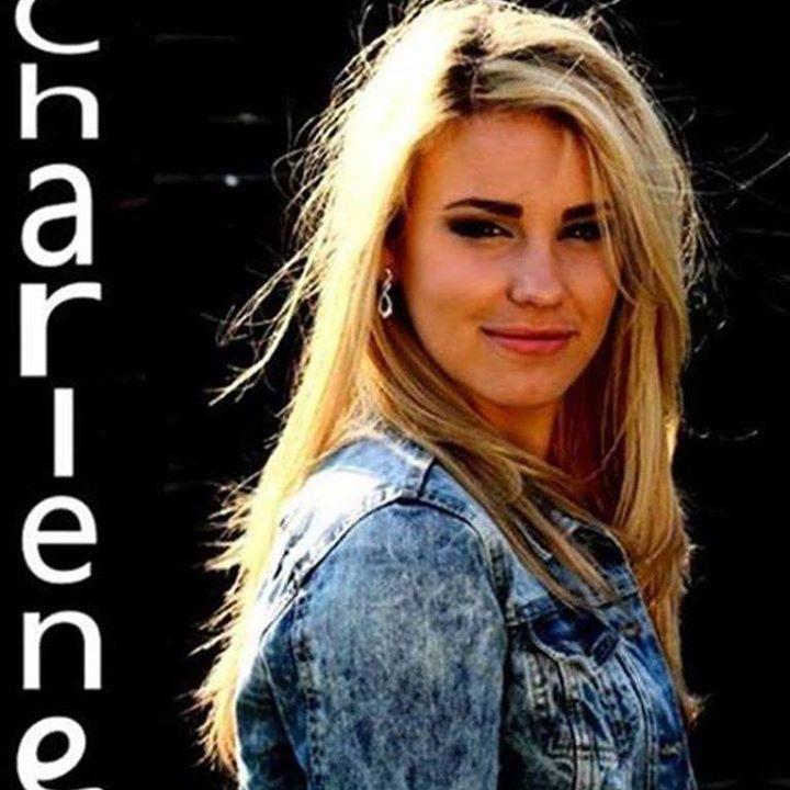 Charlene Tour Dates
