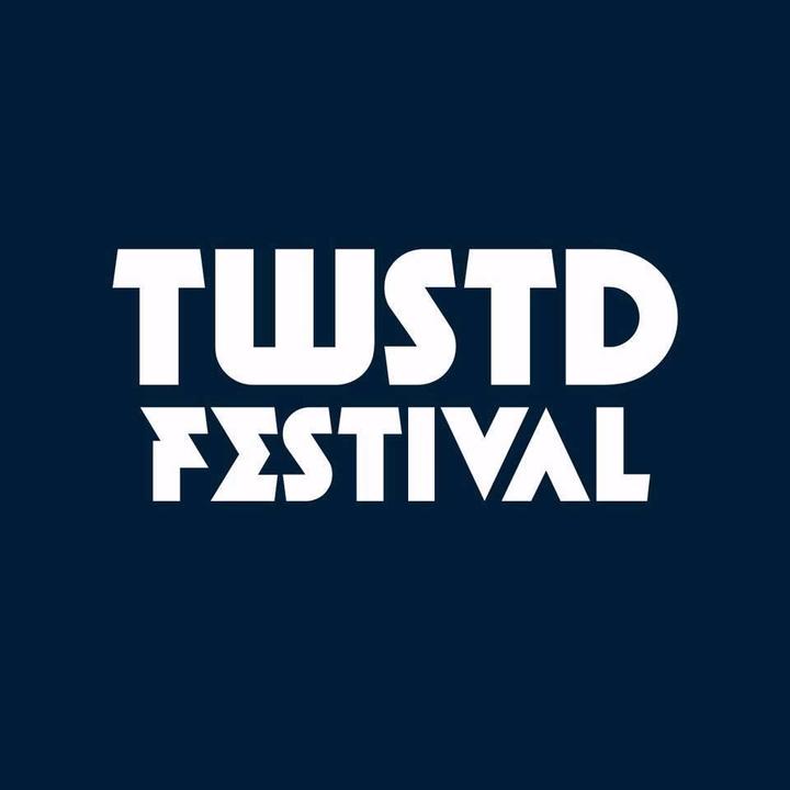 North Base @ TWSTD Festival  - Skegness, United Kingdom