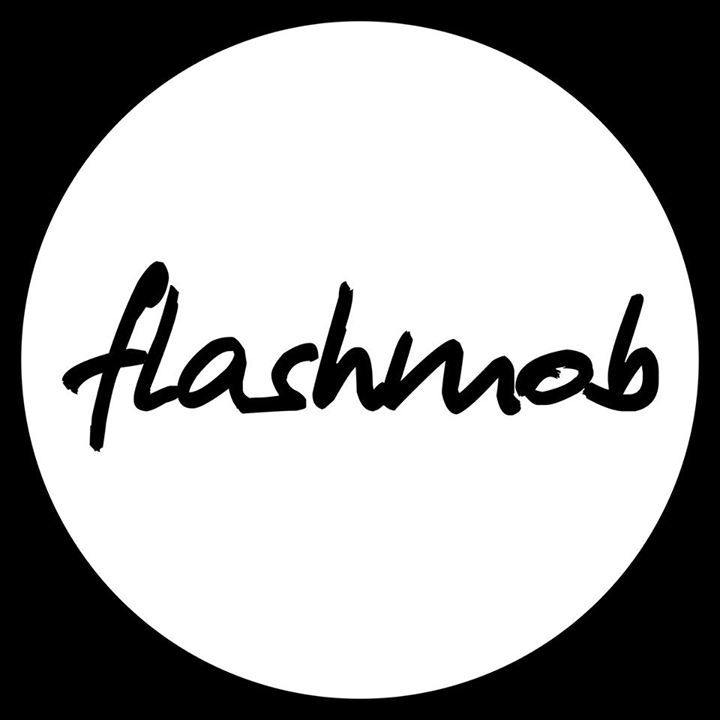 Flashmob (Dj)  @ Nouveau Casino Flashmob LTD Label Night - Paris, France