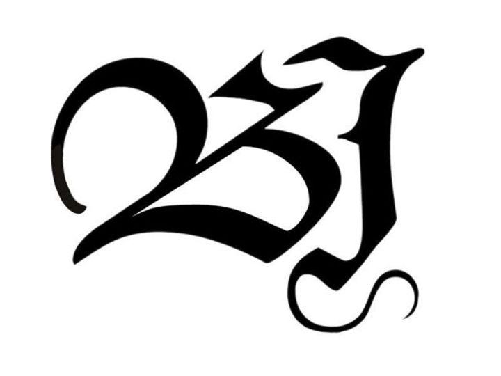 BlackJack @ Hayden Eagles - Hayden, ID