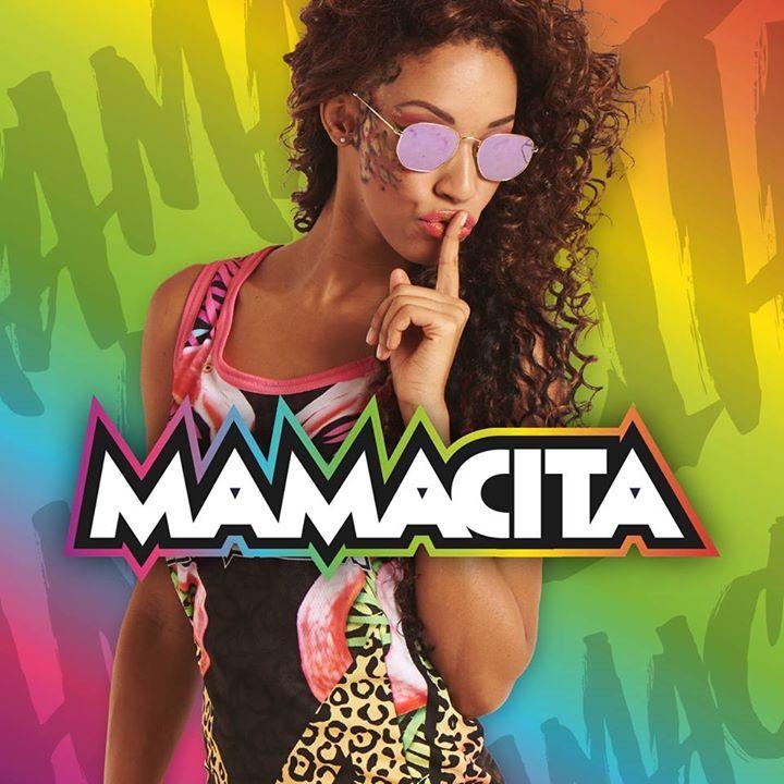 Mamacita Tour Dates