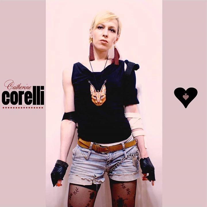 Arcangelo Corelli Tour Dates