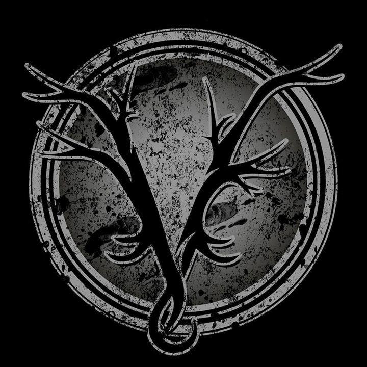 Vorna Tour Dates