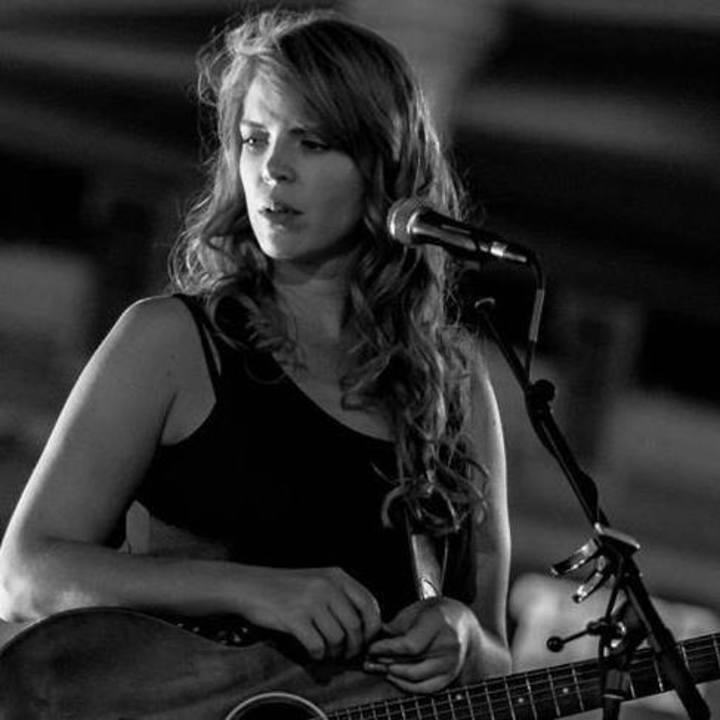 Melissa Joiner Tour Dates