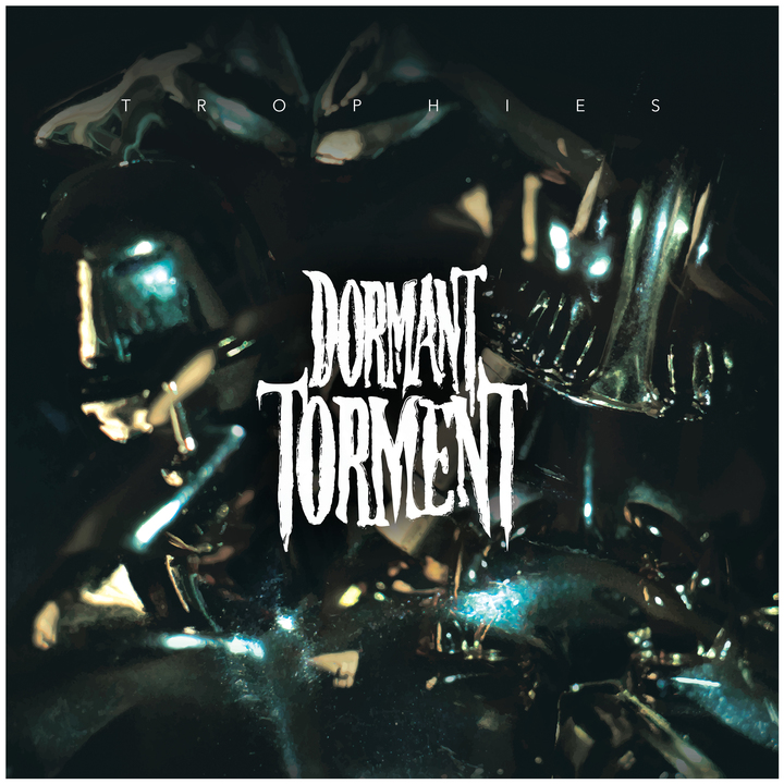Dormant Torment Tour Dates