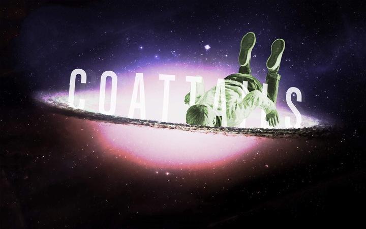 Coattails Tour Dates