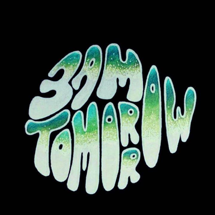 3amtomorrow Tour Dates