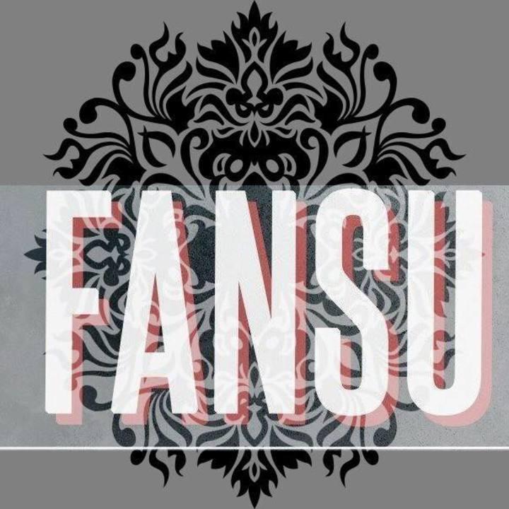 FANSU Oficial Tour Dates