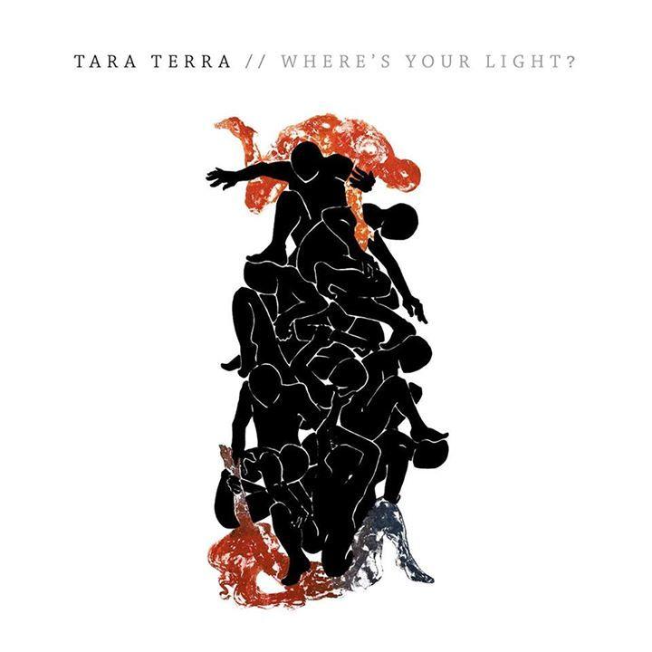 Tara Terra Tour Dates