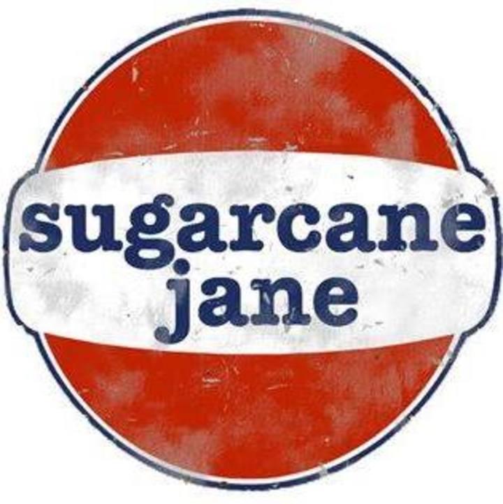 Sugarcane Jane Tour Dates