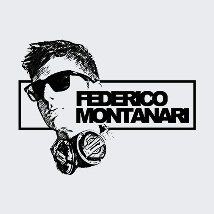 Federico Montanari Deejay Tour Dates