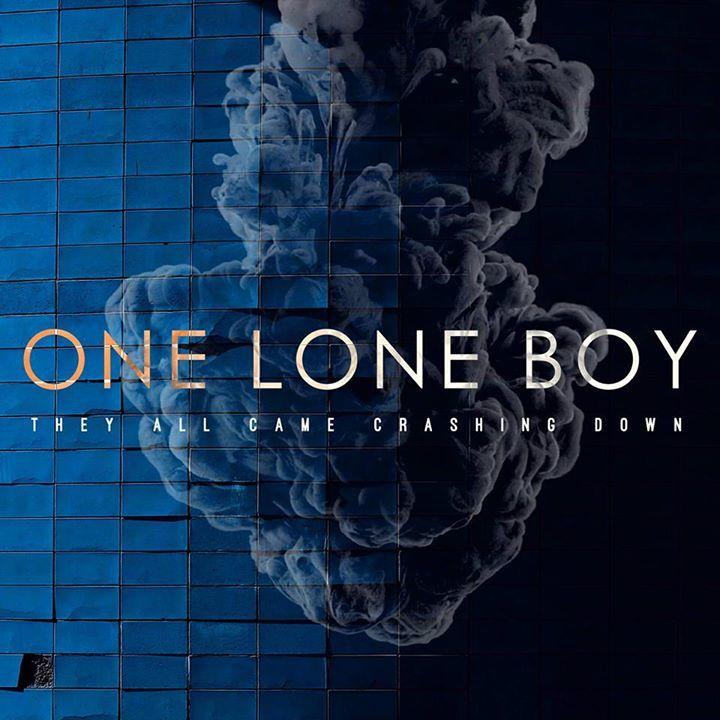ONE LONE BOY Tour Dates